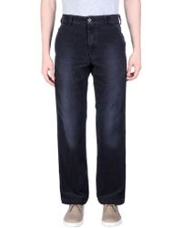 Dockers - Casual Trouser - Lyst