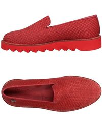 ( Verba ) - () Loafer - Lyst