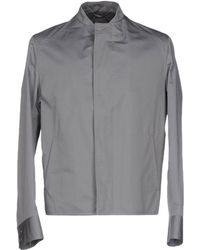 Corneliani - Overcoats - Lyst
