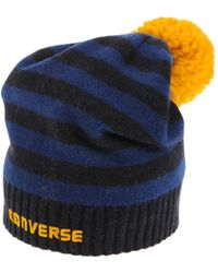 Converse - Hat - Lyst