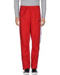 Speedo - Casual Trousers - Lyst