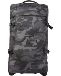 Eastpak - Wheeled Luggage - Lyst