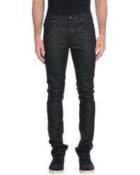 Nudie Jeans - Jeanshose - Lyst