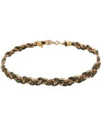 First People First - Bracelets - Lyst