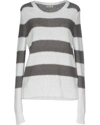 Cappellini By Peserico - Sweater - Lyst