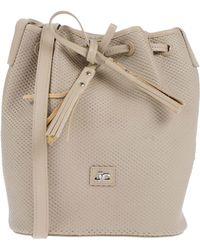 J&c Jackyceline | Cross-body Bags | Lyst