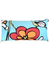 Missoni - Pillows - Lyst