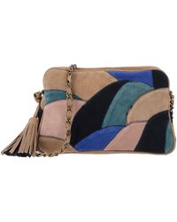 bb7408cb51 Women's Sessun Bags - Lyst