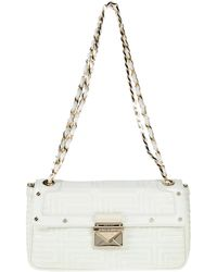 7b98e330d66a Gianni Versace Couture - Shoulder Bag - Lyst