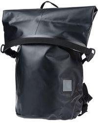 f2b5f242e9 Carhartt Wip State Bag in Black for Men - Lyst