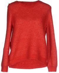 Antik Batik - Sweater - Lyst