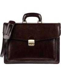 Ore10 - Work Bags - Lyst
