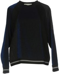 8pm - Sweatshirts - Lyst