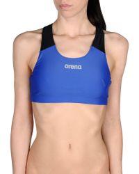 Arena - Bikini Top - Lyst