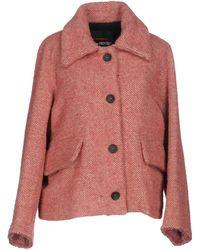 Collection Privée - Coats - Lyst