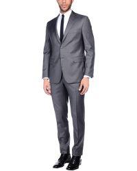 Stell Bayrem - Suits - Lyst
