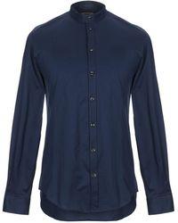 Armani - Shirt - Lyst