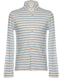 Heritage - Shirts - Lyst