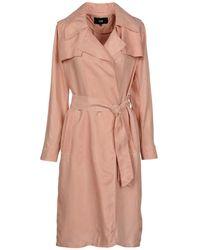 Line - Overcoats - Lyst