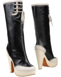 Vicini - Boots - Lyst