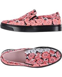 Giamba - Low-tops & Trainers - Lyst
