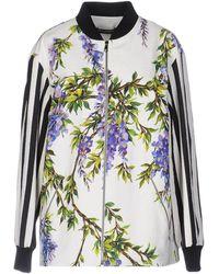Dolce & Gabbana - Jackets - Lyst