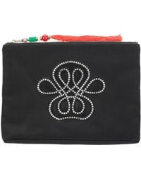 Charlotte Olympia - Pouches - Lyst