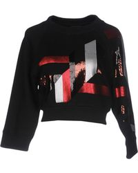 Just Cavalli | Sweatshirt | Lyst
