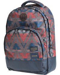 Nixon - Backpacks & Fanny Packs - Lyst