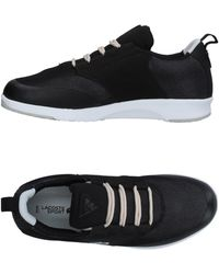 Lacoste Sport - Low-tops & Trainers - Lyst