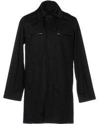Billtornade - Overcoat - Lyst