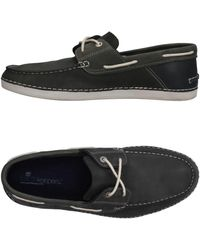 Timberland | Loafer | Lyst