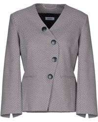 new concept bb8d4 f09f2 Women's MAX&Co. Blazers and suit jackets