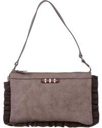 Manila Grace - Handbags - Lyst