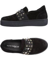 Laura Bellariva - Low-tops & Sneakers - Lyst