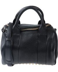Alexander Wang - Handbags - Lyst