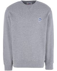 Penfield - Sweatshirt - Lyst