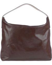 Marni - Handbag - Lyst