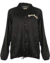 Denim & Supply Ralph Lauren - Jacket - Lyst
