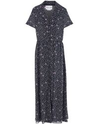 Sandy Liang - Long Dress - Lyst