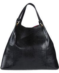 Zagliani - Handbag - Lyst