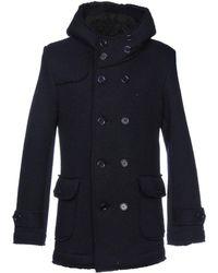 X-cape - Coats - Lyst