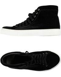Iris & Ink - High-tops & Sneakers - Lyst