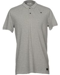 Minimum - Polo Shirts - Lyst