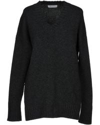 &Daughter - Jumpers - Lyst