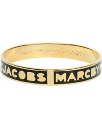 Marc By Marc Jacobs - Bracelet - Lyst