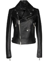 DSquared² - Jackets - Lyst