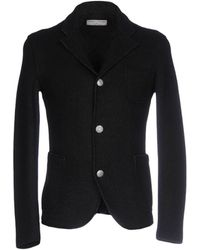 Athletic Vintage - Blazer - Lyst