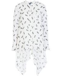 Maiyet - Shirt - Lyst