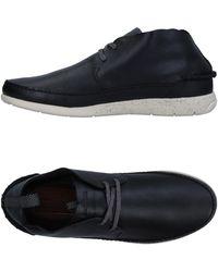 Boxfresh - Low-tops & Sneakers - Lyst